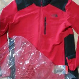 Northface Mens Jacket